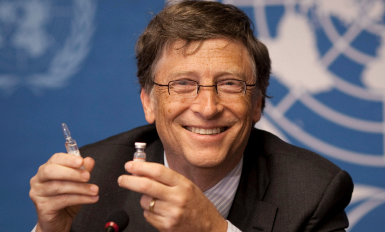billionaire-bill-gates